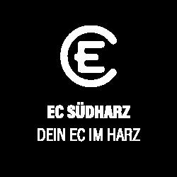 EC Südharz